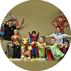 MinistriesCircleSM-superhero